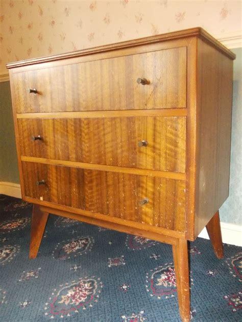 Secondhand Vintage And Reclaimed Designer Furniture Morris Bedroom Furniture