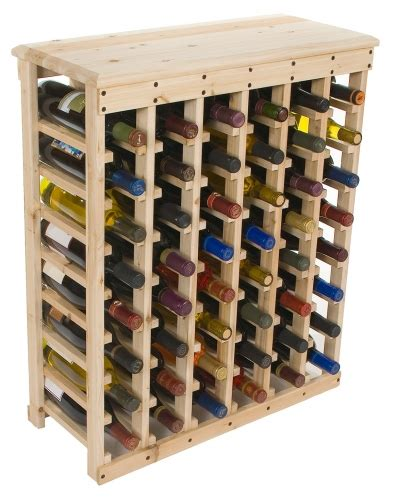 diy wine cabinet plans wine rack do it yourself plans plans diy how to make