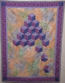 blocks blogs quilt with us