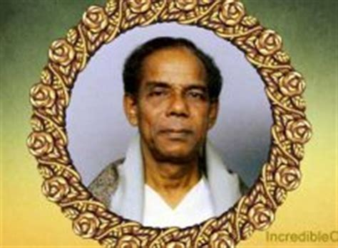 Kaos Legends Are Born In November 1 Pria Obl Taf69 legends of odisha archives orissa