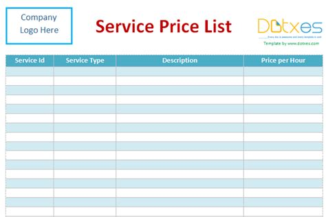 pricing and forms at your service concierge and homewatch