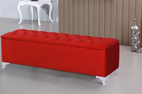 red bench red bench living armonna furniture