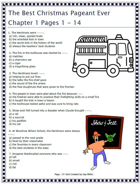 coloring pages for the best christmas pageant ever the best christmas pageant ever worksheets free worksheets