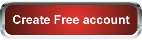 Make Money Online No Credit Card Needed - my paying ads make money online every 30 minutes