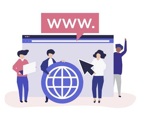 domain hosting companies   expert reviews