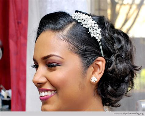nigerian bridal hair videos how to make nigeria hair style newhairstylesformen2014 com