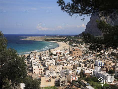 a san vito lo capo san vito lo capo house rentals for your holidays with iha