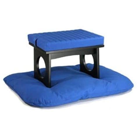 meditation bench cushion cloud bench meditation bench samadhi cushions