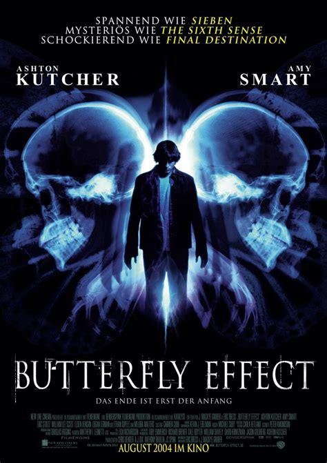 film butterfly effect adalah mccane s filme