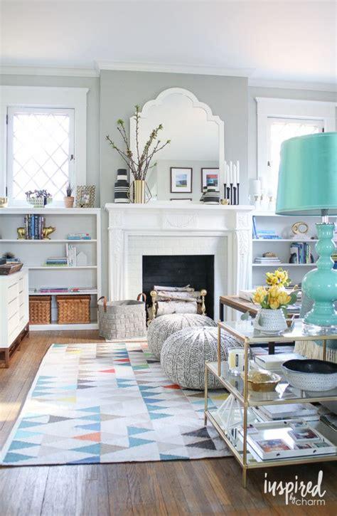48 best master bedroom images on bedroom ideas