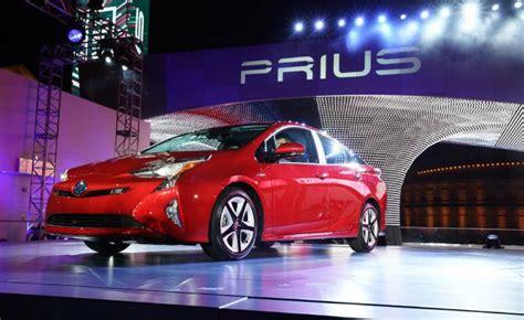 Prius 2016 Awd by No Awd For Us Market 2016 Toyota Prius