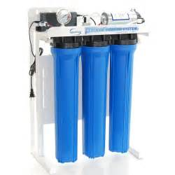 Discount Faucet Ispring Water Systems 678 261 7611 Sales 123filter Com