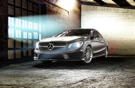 mercedes of wappingers mercedes accessories mercedes of wappingers falls