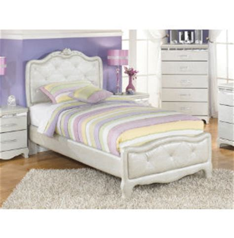 art van clearance bedroom sets twin bed art van furniture