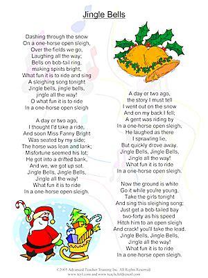 jingle bells testo italiano din don dan testo jingle bells inglese 28 images jingle bells