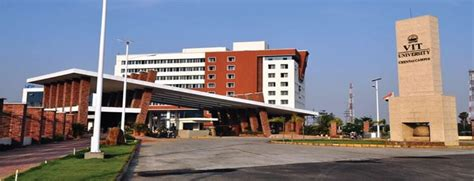 Jss Noida Mba Fee Structure by B Tech Engineering Bba Mba Direct Admission In Delhi Ncr