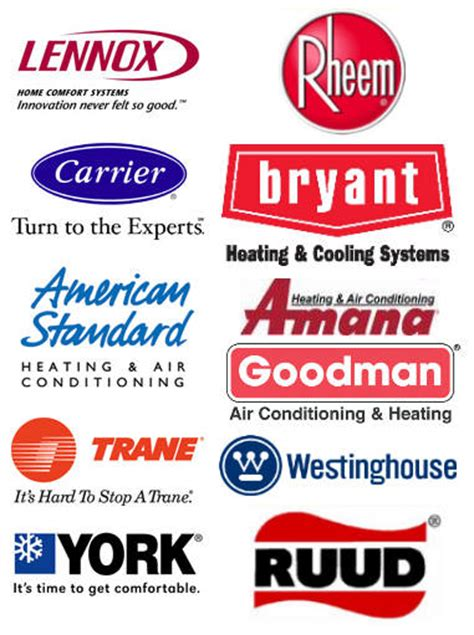 goodman air conditioner brands which air conditioning brand is best before you shop for
