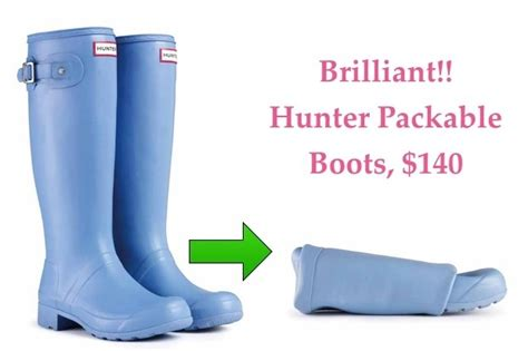 light blue hunter boots 6 essential items for an early spring wardrobe