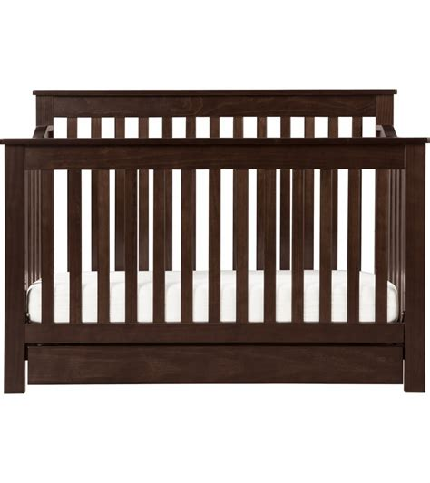 Davinci Piedmont 4 In 1 Convertible Crib And Toddler Bed Crib To Bed Conversion Kit