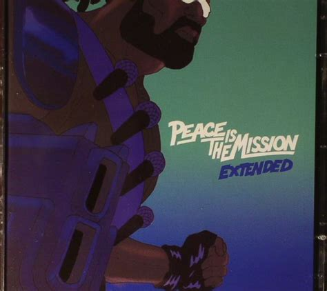 Kaos Major Lazer Peace major lazer peace is the mission extended vinyl at juno records
