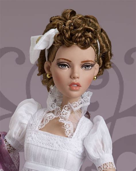 fashion doll not 33 best tonner deja vu images on fashion dolls