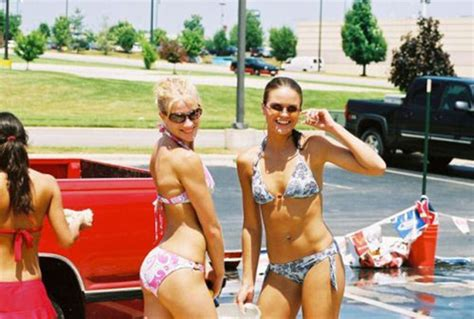 ten girl car wash at onlytease the only girls desi wives girls bhabhis aunties in bikini lingerie bra