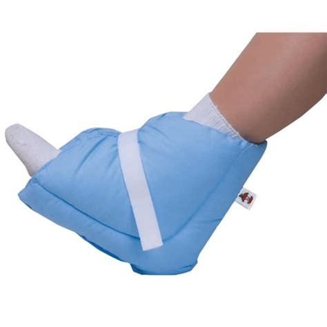 the foot comfort store core foot comfort pad heel guards and protectors