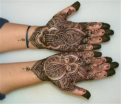 henna design games indian mehndi designs softwares games