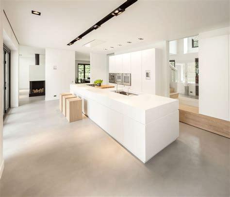 landhausmöbel modern nauhuri landhausm 246 bel modern neuesten design