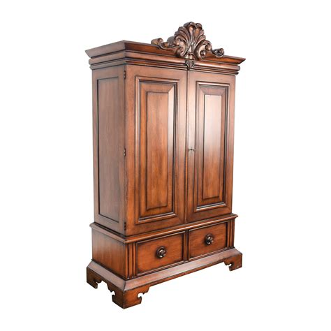 used armoire furniture used armoire furniture 28 images furniture wardrobe
