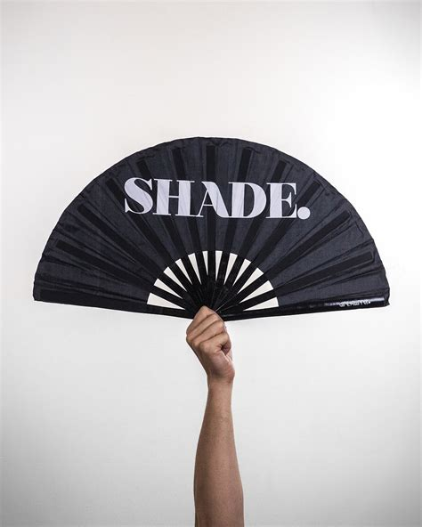 Of The Shades shade www pixshark images galleries with a bite