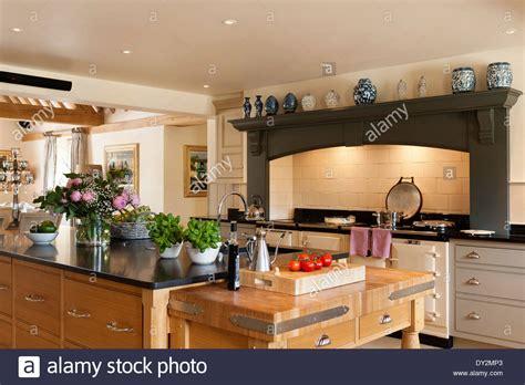 aga kitchen designs 100 aga kitchen designs aga lifestyle news and tips