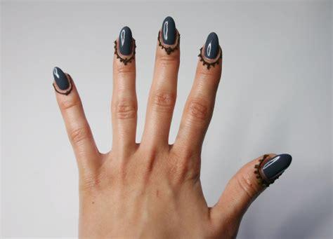 henna tattoo wie alt muss man sein tutorial hennatattoo was ist zu beachten wie h 196 lt s