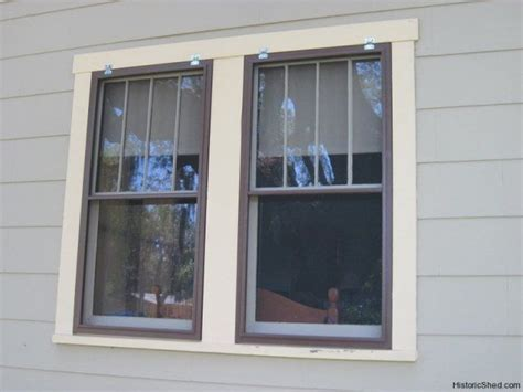 screen for house windows wood window screens for a historic house in largo florida screen doors pinterest