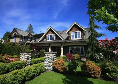 buy house vancouver bc buy house vancouver vancouver houses for sale detached homes in vancouver bc