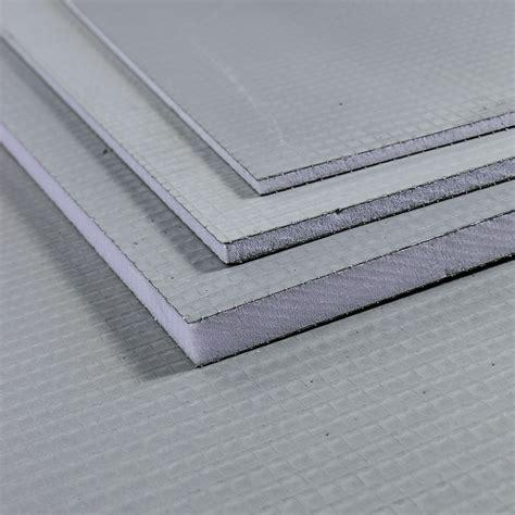 dukkaboard tile backer board tiling supplies direct