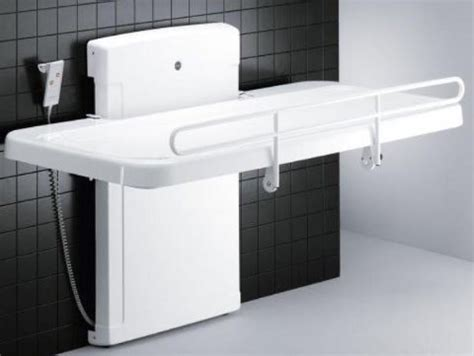 tables for adults changing tables special needs changing table