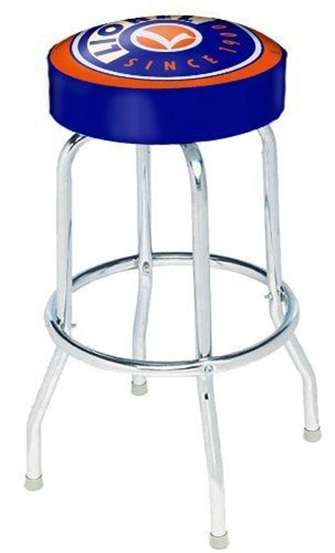 Lionel Bar Stools by 14 Best Logo Bar Stools For Commercial Parts Counters