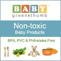toxic baby products 1000 ideas about organic baby toys on pinterest