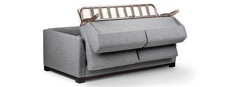 everyday sofa bed uk sofa bed everyday sofa bed
