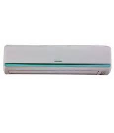 Ac Samsung Low Max samsung 1 5 ton 3 max ar18hc3usnb split air conditioner price in india buy samsung 1 5