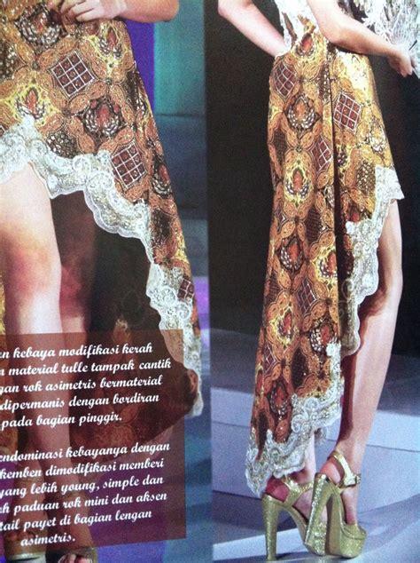 Kebaya Bali 29 122 best images about kebaya is on