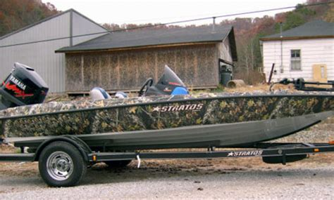 vinyl wrap bottom of boat camo skinz truck kits wraps dip vinyl accent