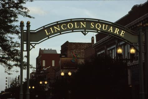bars lincoln square best bars in lincoln square chicago