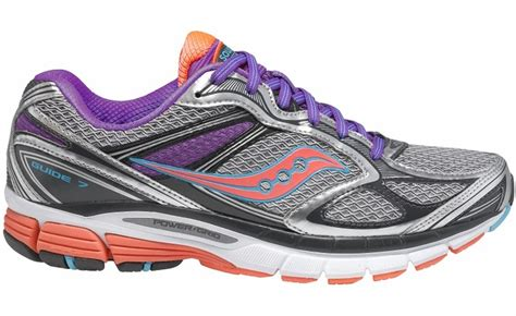 best running shoes for flat best running shoes for flat sportapprove
