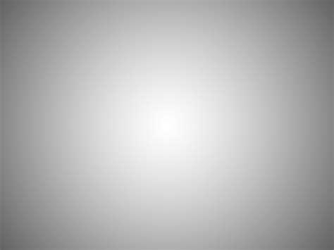 background gradasi cara membuat backgroud gradasi shadow di photoshop