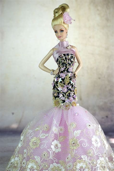 Dress Giardino Grdn 433 433 best a dress images on clothes doll and dolls