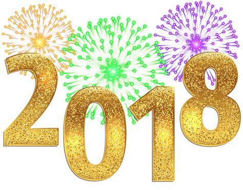 new year free png happy new year png 2018 by picsartediting 21