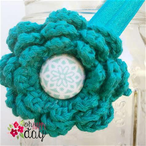 best baby crochet headband products on wanelo best baby crochet headband products on wanelo
