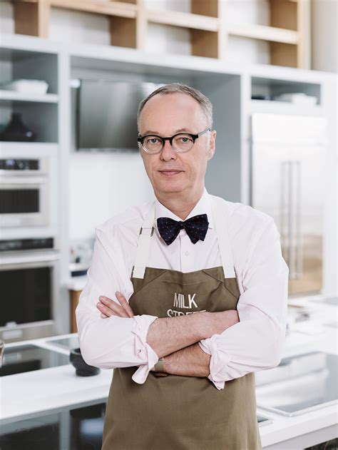 What Happened To Christopher Kimball From America S Test Kitchen by Now Chris Kimball S Ex Is Suing Him Boston Magazine